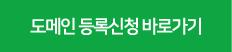 notice_star_02.jpg