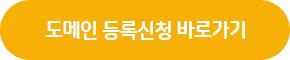 notice_ai_02.jpg